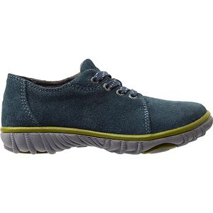 Bogs Wall Ball Lace Shoe - Boys'