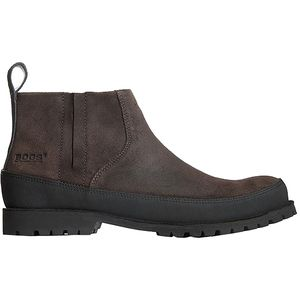 Bogs Casper Mid Casual Boot - Men's