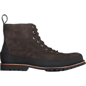 Bogs Casper Lace Casual Boot - Men's