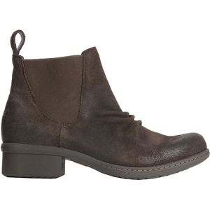 Bogs Auburn Slip-On Boot - Women's