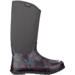 Bogs Neotech Berry Boot - Women's