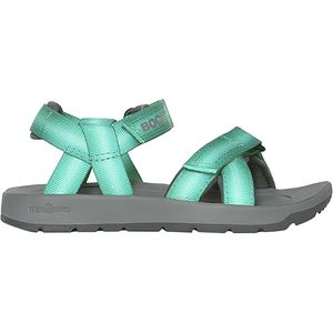 Bogs Rio Sunrise Sandal - Girls'