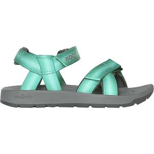 Bogs Rio Sunrise Sandal - Little Girls'