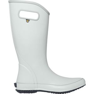 Bogs Solid Rainboot - Women's