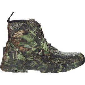 Bogs High Range Hiker Boot - Men's