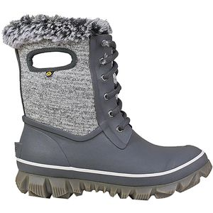 Arcata Knit Boot - Women's