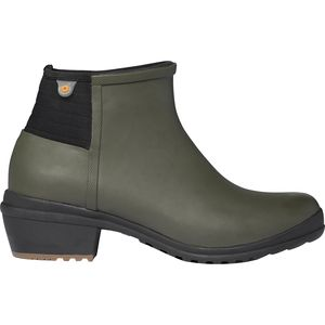 Vista Ankle Boot - Women's