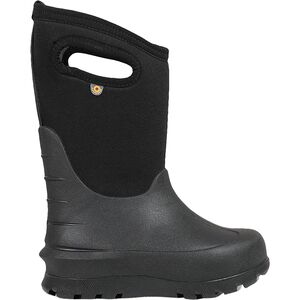 Bogs Neo-Classic Boot - Little Kids'