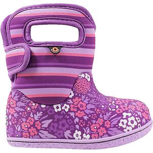 Bogs Baby Bogs NW Garden Boot - Toddler Girls'