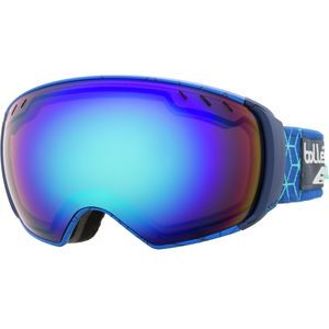 Bolle Virtuose Goggle - Men's