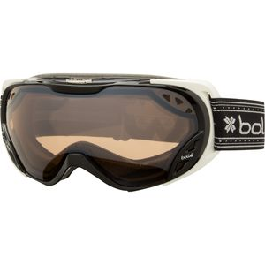 Bolle Duchess Photochromic Goggle - Women's