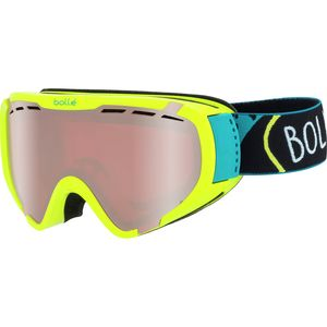Bolle Explorer Goggle - Kids'