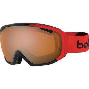 Bolle Tsar Photochromic Goggle - Men's