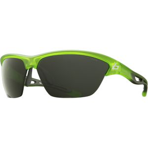 Bolle Helix Sunglasses - Polarized