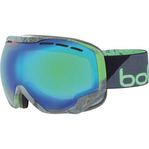 Bolle Emperor Photochromic Goggles - Men's