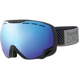 Bolle Emperor Photochromic Goggles