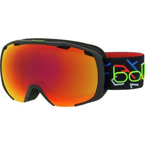 Bolle Royal Goggle - Kids'