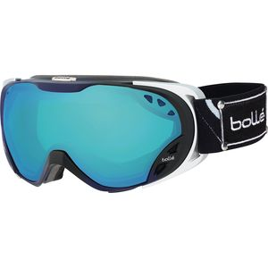 Bolle Duchess Photochromic Goggles - Women's