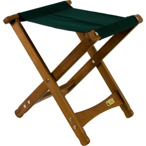 Byer of Maine Pangean Comfort Stool Best Reviews