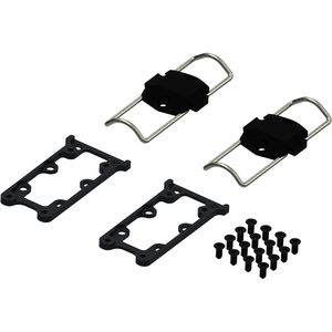 Bishop Bindings BMF Switch Kit
