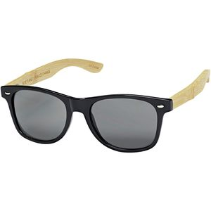 Blue Planet Eyewear Classic Sunglasses - Polarized