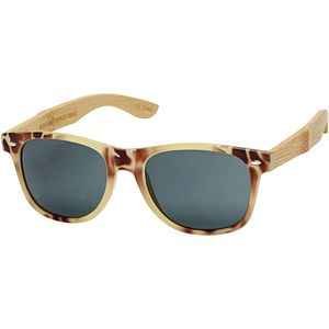 Blue Planet Eyewear Classic Polarized Sunglasses