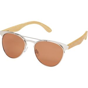 Blue Planet Eyewear Bodie Sunglasses - Polarized