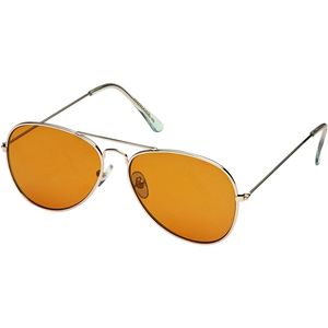 Blue Planet Eyewear Hayes Sunglasses - Polarized