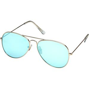 Blue Planet Eyewear Hayes Polarized Sunglasses