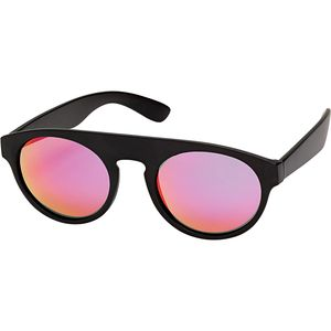 Blue Planet Eyewear Duke Polarized Sunglasses