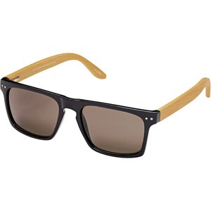 Blue Planet Eyewear Nico Sunglasses - Polarized