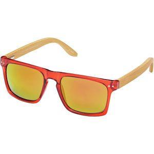 Blue Planet Eyewear Nico Polarized Sunglasses