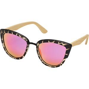 Blue Planet Eyewear Bailey Polarized Sunglasses - Women's