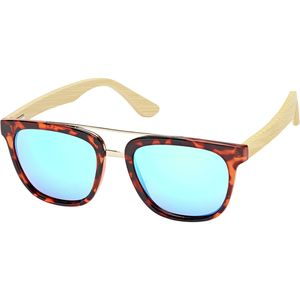 Blue Planet Eyewear Sutter Sunglasses - Polarized