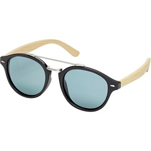 Blue Planet Eyewear Atlas Sunglasses - Polarized
