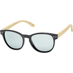 Blue Planet Eyewear Kennet Sunglasses - Polarized