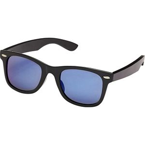 Blue Planet Eyewear Classic Blackout JR Sunglasses - Kids'