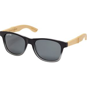 Blue Planet Eyewear Pacific Sunglasses