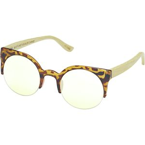 Blue Planet Eyewear Tova Sunglasses - Women's