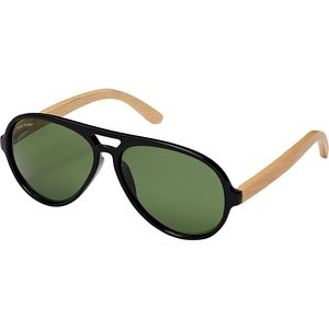 Blue Planet Eyewear Marshall Polarized Sunglasses