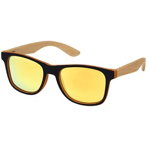 Blue Planet Eyewear Anchor Sunglasses