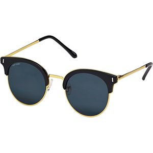 Blue Planet Eyewear Skye Polarized Sunglasses - Women's