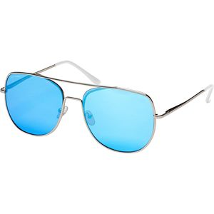 Blue Planet Eyewear Sydney Polarized Sunglasses - Women's