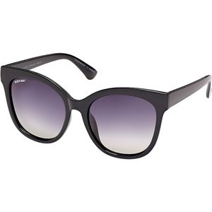 Blue Planet Eyewear Rosa Polarized Sunglasses - Women's