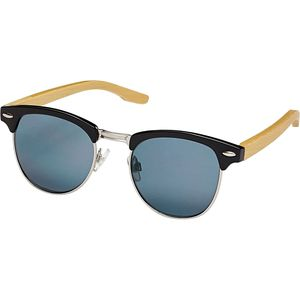 Blue Planet Eyewear Jasper Jr. Polarized Sunglasses - Kids'