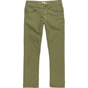 Bulletprufe Denim Adventure Fit Denim Work Pant - Men's