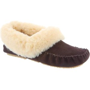 Bearpaw Michelle Slipper - Women's