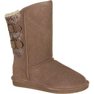 Bearpaw Boshie Boot - Women's