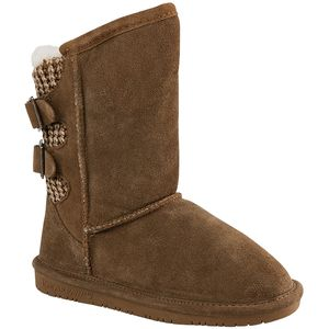 Bearpaw Boshi Boot - Girls'