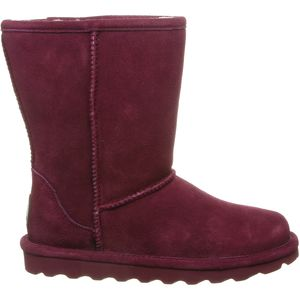 Bearpaw Elle Short Boot - Women's